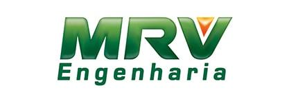 mrv-logo-min