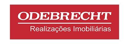 odebrecht-logo-min